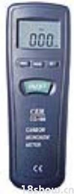 一氧化碳测试仪 CO-180