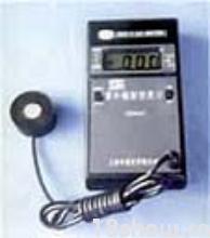 紫外照度计 ZD-1