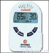 温度记录仪 8828