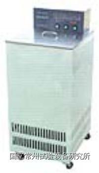 低温恒温水槽 DC