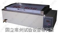 恒温水箱 HH-W600