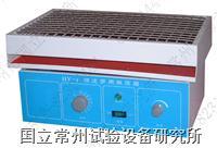 调速多用振荡器 HY-4