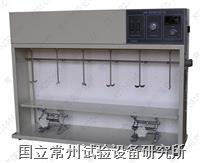 六連電動攪拌器(外貿) JJ系列