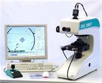 全自動顯微維氏硬度計 VMH-I04