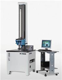 立式球面激光干涉儀 VT750 / VT1000 / VT1200