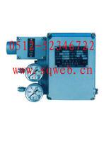 ZPD-1000電氣閥門定位器 ZPD-1000型