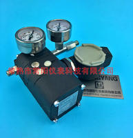 EPC-1190電氣轉換器,EPC1190-AS-OG/G電氣轉換器,EPC1190-AS-OG/i電氣轉換器 EPC-1190,EPC1190-AS-OG/G,EPC1190-AS-OG/i