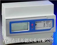 CEWE CEWE电表、CEWE电流表、CEWE电量变送器、CEWE