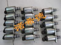 BUCHER BUCHER泵,閥,齒輪泵,平衡閥,液壓馬達,溢流閥