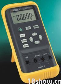 電壓\電流校驗儀 VC04