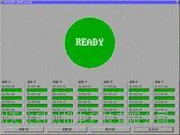 板碳油电阻测试系统