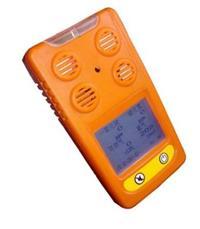 CGD Ⅲ型袖珍型 四合一气体检测报警仪
