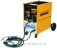 FY-4220/2E CO2 WELDING MACHINE