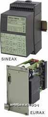 可编程多功能电量变送器 DME 440