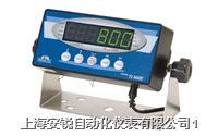 称重显示仪表 TI-500E