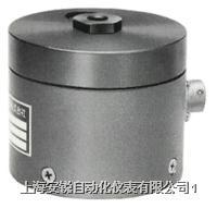 日本NTS 力傳感器LRM LRM