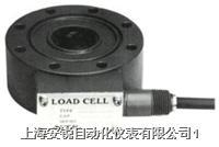 日本NTS 力傳感器LRX LRX