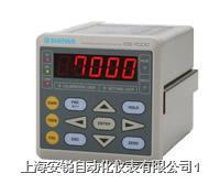 日本showa測量儀表DS-7000 DS-7000