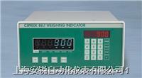 称重控制器 CB900K