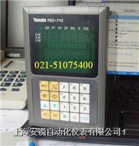 日本YamatoFEC710稱重控制儀FEC710 FEC710