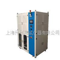 1700℃真空氣氛升降電爐SLS-1700