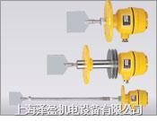 東和TWOA耐壓防爆阻旋料位開關PRL-F5/PRL-F5H(高溫)