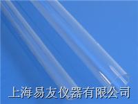 石英氣煉透明管 部標JC178-81 石英氣煉透明管 部標JC178-81