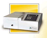 756型單光束 紫外可見分光光度計(UV-2102C出口型)  756型