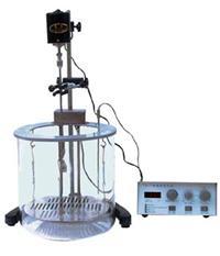 76-1數顯電動攪拌玻璃恒溫水浴 76-1