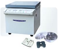 TDL -5A 低速臺式大容量離心機 TDL-**