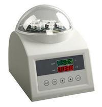 K30干式恒溫器 K30