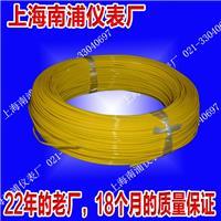 J型0.3mm測溫線 TC-JFF2X0.3