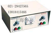 电化打标机 MJ102