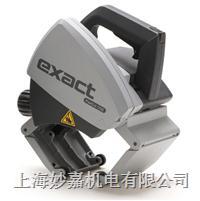 Exact 170E切管機 Exact 170E
