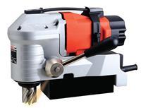 PMD3530磁座鉆 PMD3530