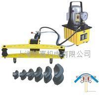 電動液壓彎管機 FE-2D
