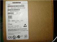 西门子6SE70/6RA70变频器 6SE7031-2EP85-0AA0