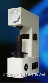 R(D)-150D1洛氏硬度计