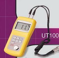 UT100超声波测厚仪