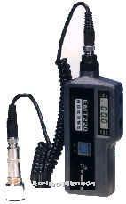 EMT220便携式测振仪