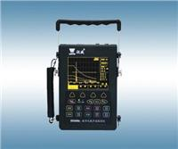 手持式高亮数字超声波探伤仪