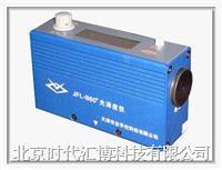 JFL-B60通用型光泽度仪