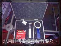 QFH-A系列百格刀