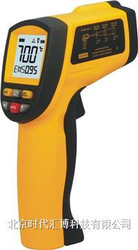 红外线测温仪HM700