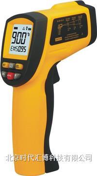 红外线测温仪HM900