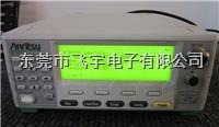 CMW500新一代,CMW500新一代  CMW500