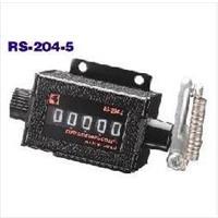 供应古里KORI牌RS-204-5计数器厂家直销批发平台