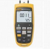 Fluke922空氣流量檢測儀