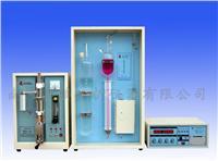 全自动高速碳硫分析仪 CS20D
