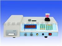 鋁合金元素分析儀 BS系列